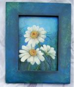 Daisy Blue E-Packet