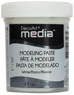 Decoart Media Texture Products